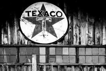 texaco   Explore texaco on DeviantArt