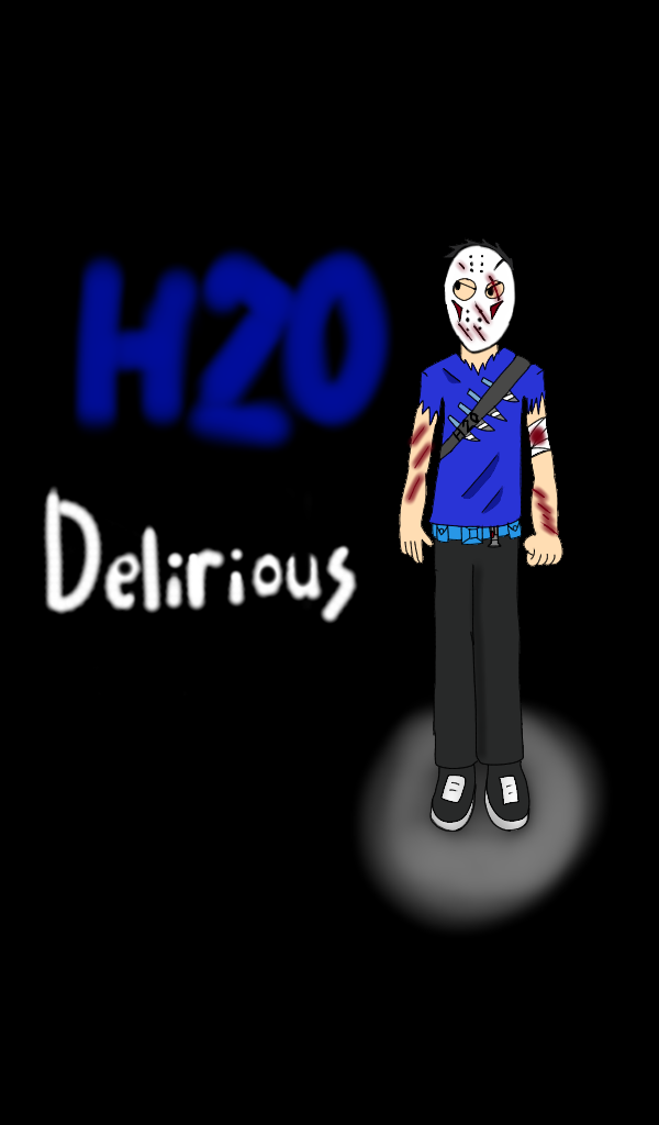 http://fc07.deviantart.net/fs71/f/2014/079/f/a/h2o_delirious_by_arkhamfrost-d7azf8n.png H20 Delirious Logo