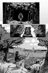 Click track lolita pg 13