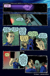 Submarine pg 1