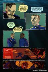 Submarine pg2