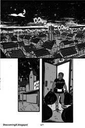 Click Track lolita pg 47