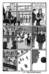 Click Track Lolita pg 65