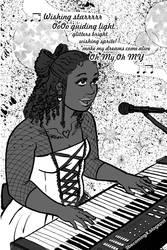 Click Track Lolita pg 66