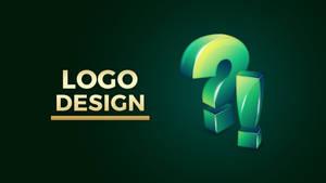3D Logo in Affinity Designer
