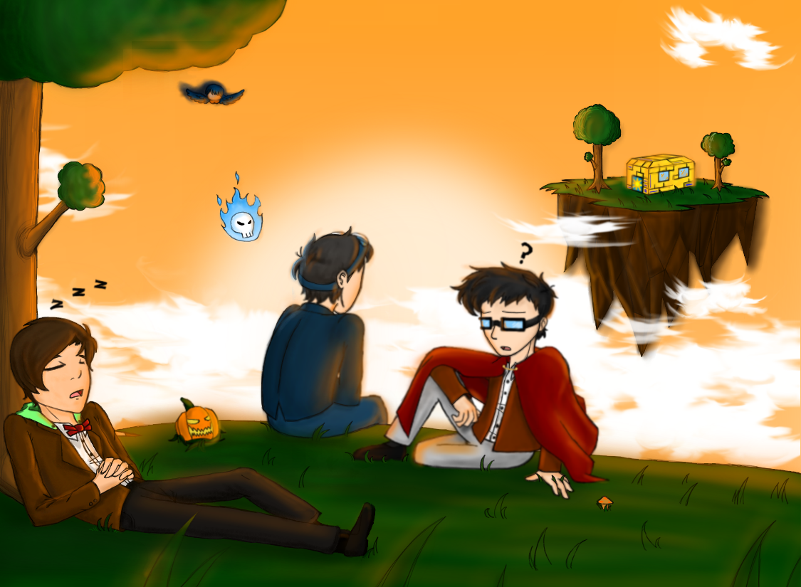 the_floating_islands_by_animetimelord-d79ojvh.png
