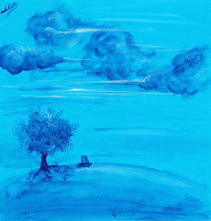 airy by raindanceddin