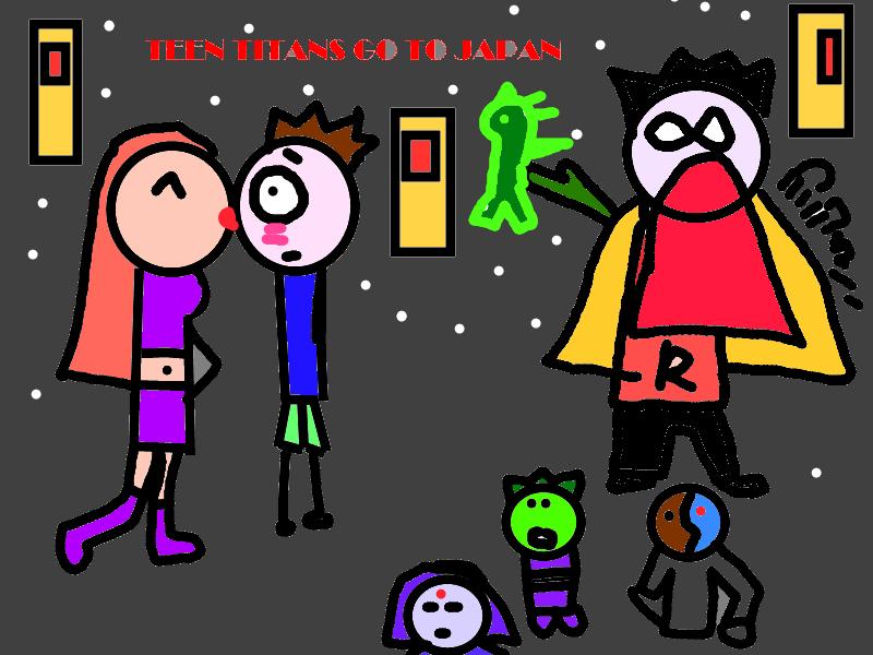 Japon : une adolescente échappe à son ravisseur après