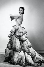 Vintage Dior... by JHartnow