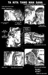 SPTL bikol comics