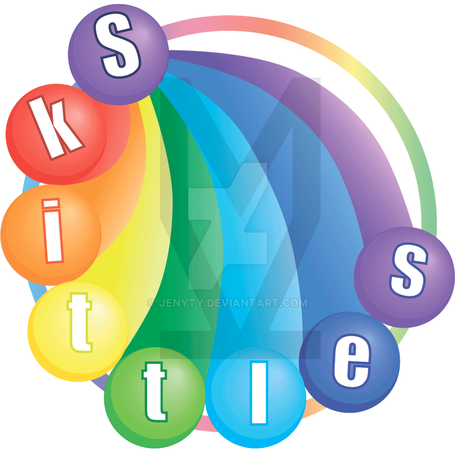 Logo For Scouts Skittles By Jenyty