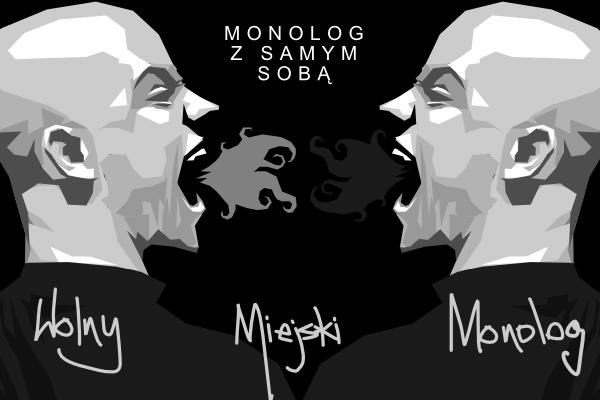 monolog3