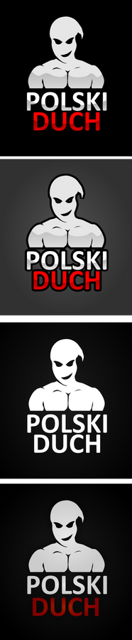 Polskiduch