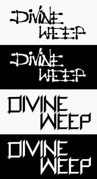 Divine Weep