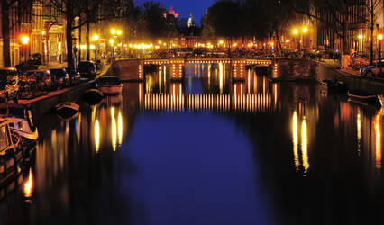 From amsterdam with love 3