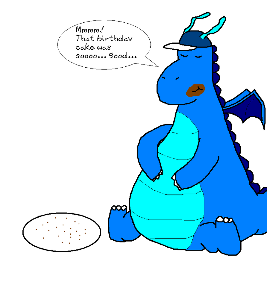 Pin Lugia Pictures Imagixs Coloring Pages Cake on Pinterest