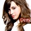 Demi Avatar 1 by Meeltje2951
