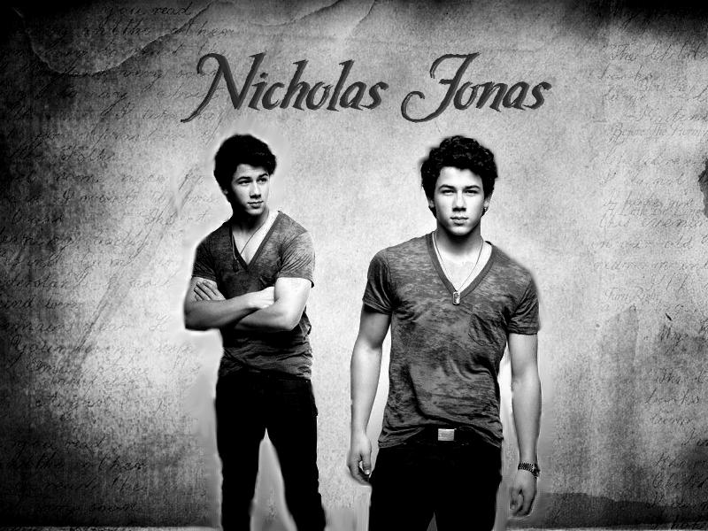 I Love Nick