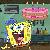 Spongebob Birthday Icon