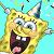 Spongebob Birthday Blowout Icon