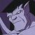 Gargoyles Icon