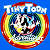 Tiny Toon Adventures Icon