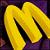 Mcdonalds 3d Arch Icon