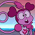 Steven Universe The Movie Spinel Confused Icon