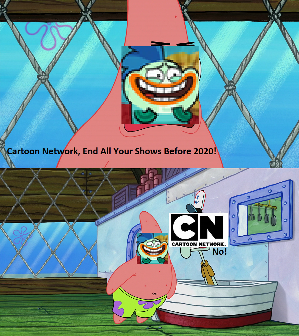 Cartoon Network Shows 2020 What Are The Best Cartoon Network Shows In 2020 2019 11 30