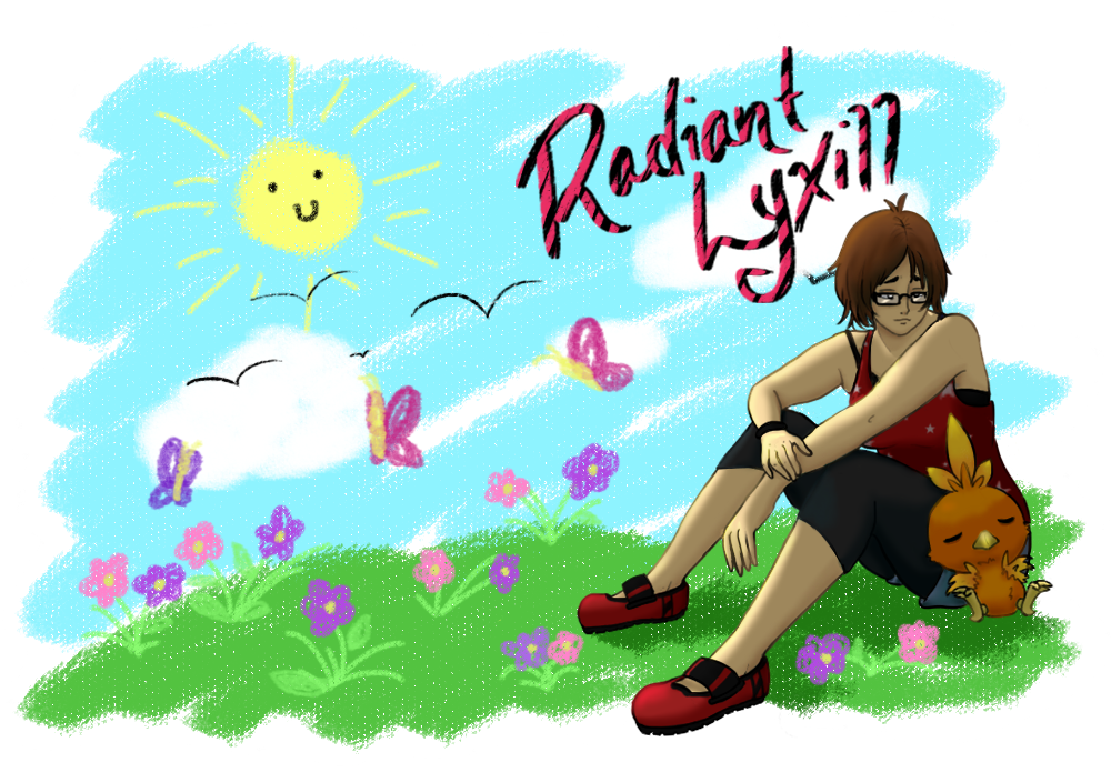 2014 ID by Radiant-Lyxill