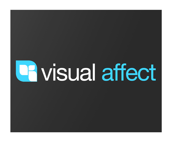 Visual Affect ID by Envy07