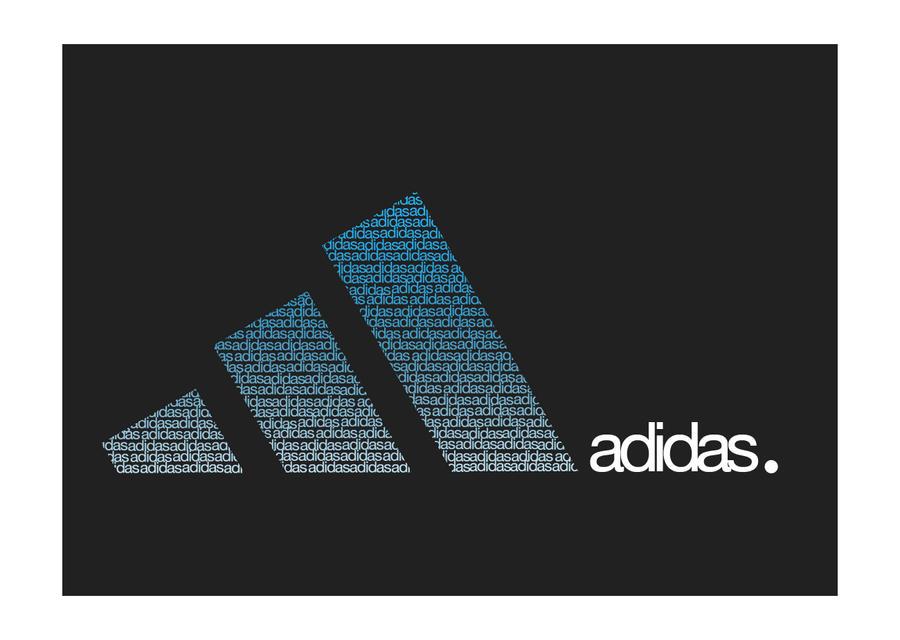 adidas login