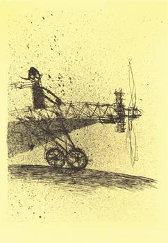 The Flyingmashine2