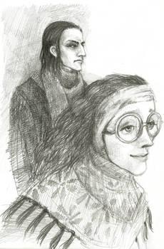 Back to the Hogwarts