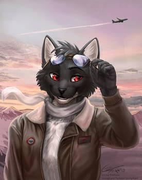 Nex ready for the next flight