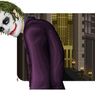 The Joker... again. by randomtenso