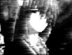 lucy icon(tumblr)