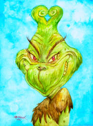 The Grinch 2016wc