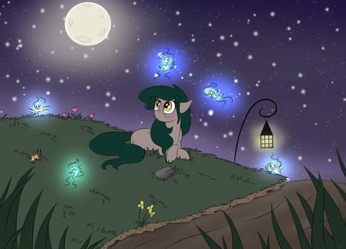 Friar's Lantern