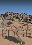 Stanage Edge