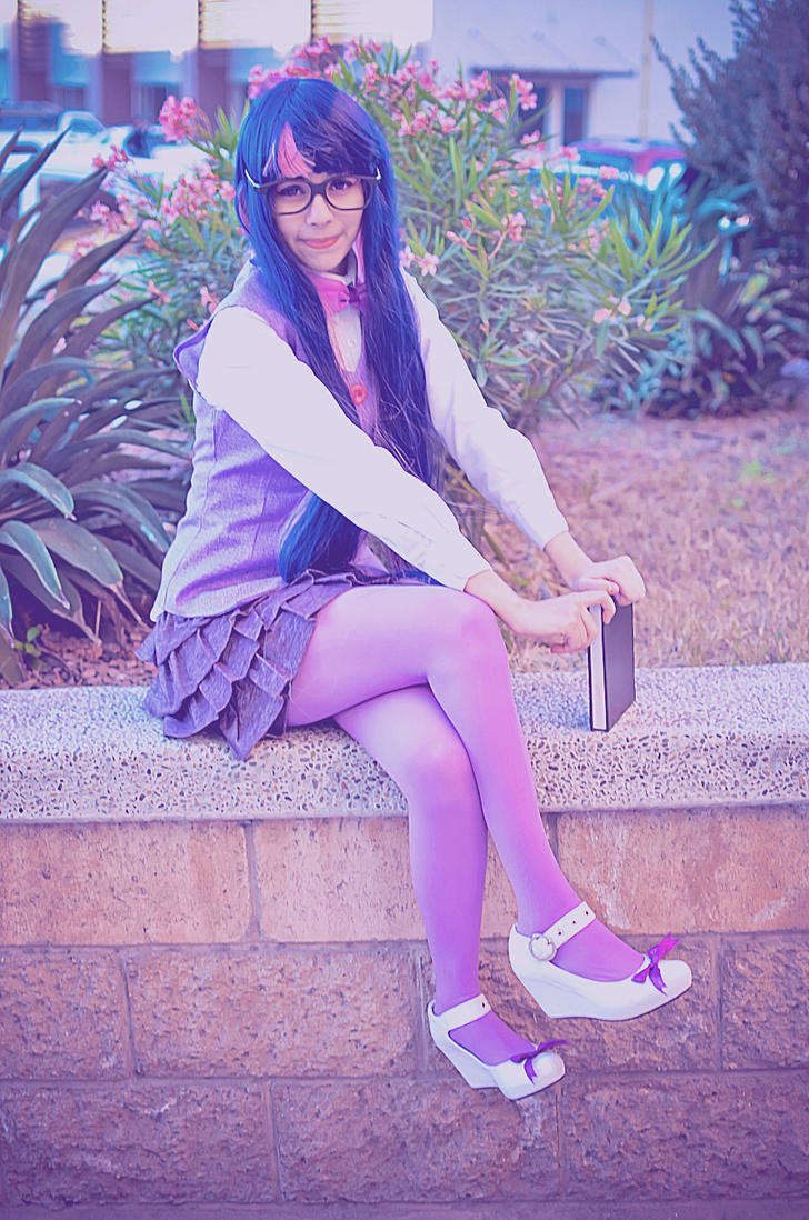 twilight_sparkle__photo_04_by_horror_sca