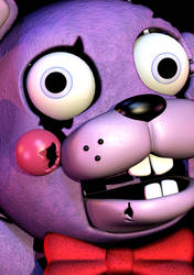 theodore_UCN_icon. by Geta1999