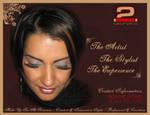 I 2 I Aesthetics - Flyer