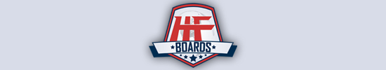 Hfboards logo-banner by vcx-designs