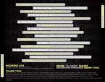 I Bang DJ Dash - CD Inserts-2