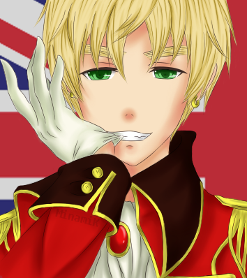 Hetalia Dating Concurso De Quotev