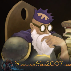 RunescapeGold2007's Profile Picture