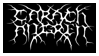 [Request] Carach Angren stamp by H-Maksim