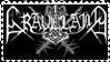 [Request] Graveland stamp by H-Maksim