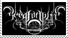 [RQ] Seeds of Iblis stamp by H-Maksim